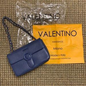 🆕SALE 🎉 Valentino Shoulder Bag